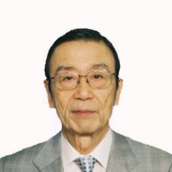 橋本会長挨拶 | 東アジア共同体...